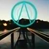 wandrpho's avatar