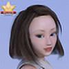 WandW's avatar