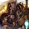 Wanegain's avatar