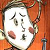 Wanettx's avatar