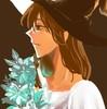 Wanfey's avatar