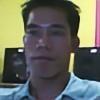 wang27's avatar