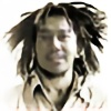 wangee's avatar