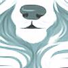Wangel90's avatar