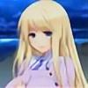 WangFei05's avatar