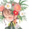 wanghai123's avatar