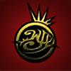 wanghuyds's avatar