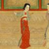 wangjia's avatar
