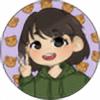 WangJungie's avatar