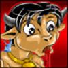 wangkingfun's avatar