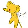 wangl's avatar