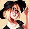 WangleLine's avatar