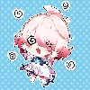 WangT's avatar