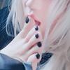 WANGXIAOYAO's avatar