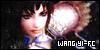 WangYi-FC's avatar