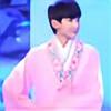 WangYuan1108's avatar