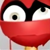 wangyunlei101's avatar