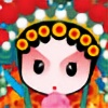 wangzhipo's avatar