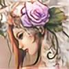 wanhsienwei's avatar