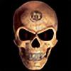 Wanhus's avatar