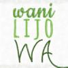 wanilijowa's avatar