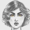 WaningDaylight's avatar