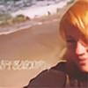 waningxmoon's avatar