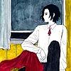 waninokatami's avatar