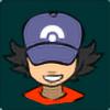 WaniOWani's avatar