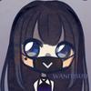 Wanitisuu's avatar