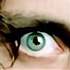 Wanity's avatar
