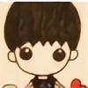 wanjuninlove-Muma's avatar
