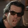 Wankers-Cramp's avatar