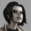 wankhead's avatar