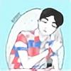 WankoArt's avatar