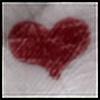 wanKt's avatar