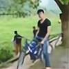 WanMingxing's avatar