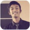 WanMudD's avatar