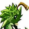 wann89's avatar