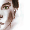 wanna--be's avatar