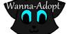 Wanna-Adopt's avatar