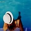 wanna-escape's avatar