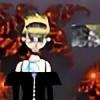 wannabe-mangaka21's avatar