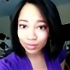 WannaBe1's avatar