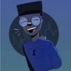 WannaBeArtist01's avatar