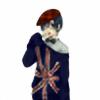 WannaBeAuthor1011's avatar