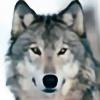WannaBeAWolf's avatar