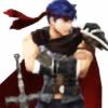 WannaBeHero86's avatar
