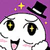 WannabeMagical's avatar