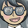 wannabeMarysue's avatar
